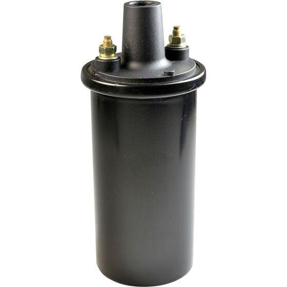 Calibre Ignition Coil - C174CAL, , scaau_hi-res