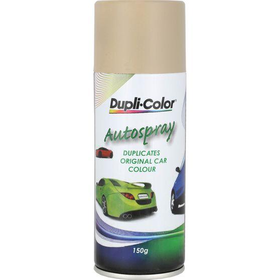 Dupli-Color Touch-Up Paint Beige 150g DST39, , scaau_hi-res