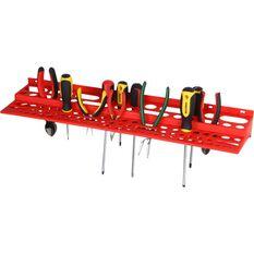 SCA Hang and Store Tool Organiser, , scaau_hi-res