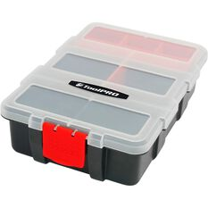 ToolPRO Organiser Set - 3 Pieces, , scaau_hi-res
