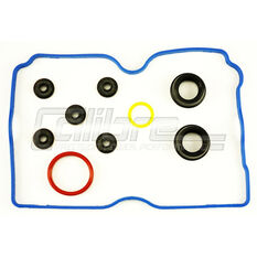 Calibre Valve Cover Gasket Set - RCG308KS, , scaau_hi-res