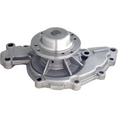 Gates Water Pump - GWP4000A, , scaau_hi-res