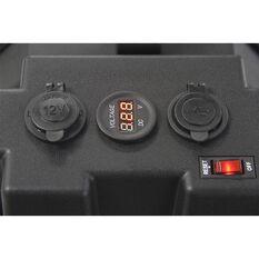 Ridge Ryder Powered Battery Box, , scaau_hi-res