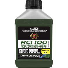 Penrite Radiator Corrosion Inhibitor Concentrate 500mL, , scaau_hi-res