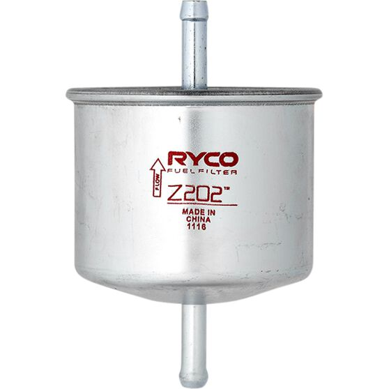Ryco Fuel Filter - Z202, , scaau_hi-res