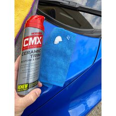 Mothers CMX Trim Restore & Coat - 200mL, , scaau_hi-res