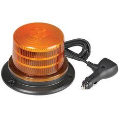 Calibre Warning Light - LED, Magnetic Base, , scaau_hi-res