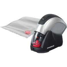 Travel Chef Vacuum Sealer - Hand Held, , scaau_hi-res
