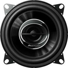 Pioneer 4 inch 2 Way Speakers - TS-G1045R, , scaau_hi-res