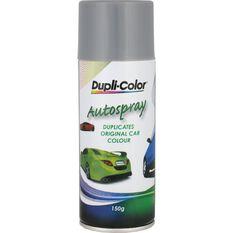 Dupli-Color Touch-Up Paint Etch Primer 150g DS125, , scaau_hi-res