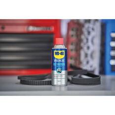WD-40 Specialist Automotive Belt Dressing Spray - 316g, , scaau_hi-res