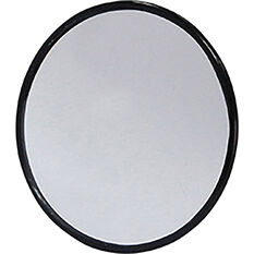 Cabin Crew 3 Inch Blind Spot Mirror, , scaau_hi-res