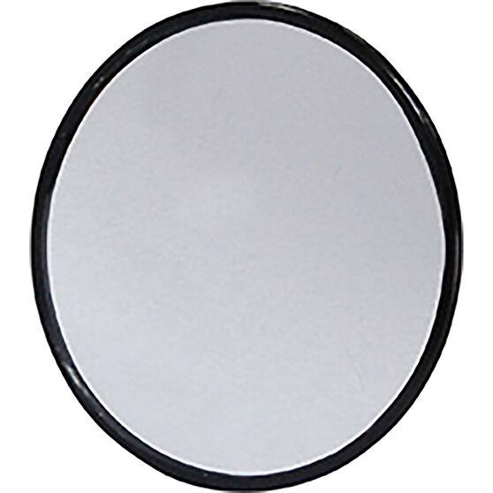 Cabin Crew Blind Spot Mirror - 3inch, , scaau_hi-res