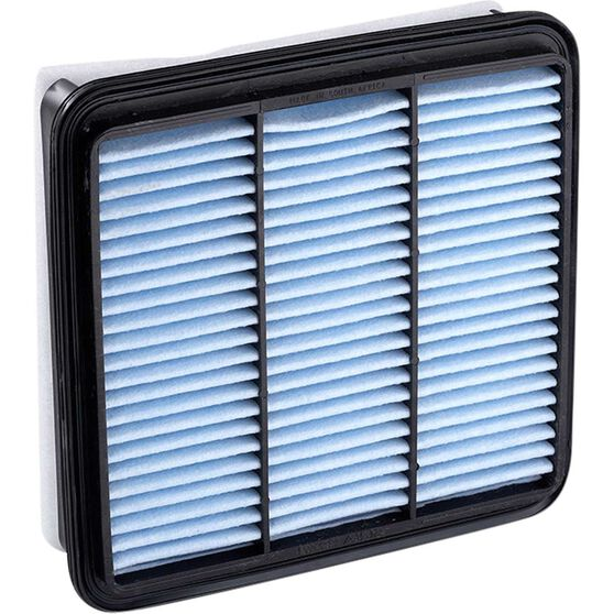 Ryco Air Filter - A1512, , scaau_hi-res