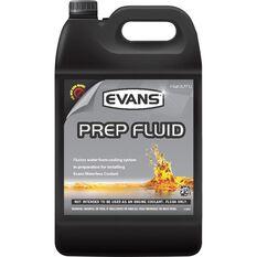 Evans Waterless Engine Prep Fluid - 3.77 Litre, , scaau_hi-res