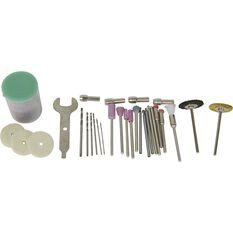 ToolPRO Rotary Tool Kit 12V, , scaau_hi-res