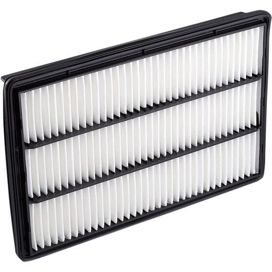 Ryco Air Filter - A1449, , scaau_hi-res