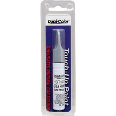 Holts Dupli-Color Touch-Up Paint - Grey Primer, 12.5mL, , scaau_hi-res