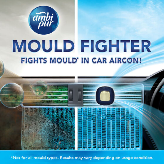 Ambi Pur Mini Mould Fighter Air Freshener Citron Ice 2.2mL, , scaau_hi-res