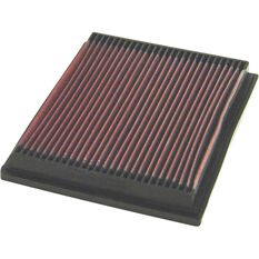 Air Filters - 33-2117 (Interchangeable with A488), , scaau_hi-res