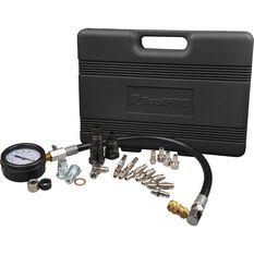 ToolPRO Diesel Engine Compression Tester, , scaau_hi-res