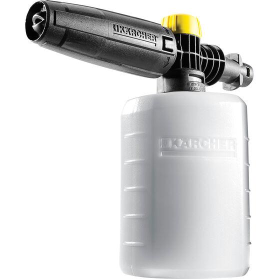 Kärcher FJ6 Foaming Nozzle, , scaau_hi-res