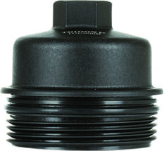 Tridon Oil Filter Cap TCC008, , scaau_hi-res