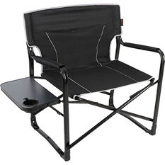 Ridge Ryder King Sized Chair, , scaau_hi-res