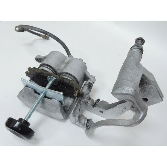 ToolPRO Disc Brake Spreader, , scaau_hi-res