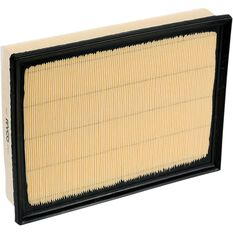 Ryco Air Filter A1812, , scaau_hi-res
