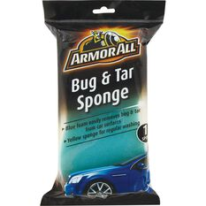 Armor All Bug  &  Tar Sponge, , scaau_hi-res