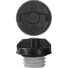 Tridon Non-Locking Fuel Cap TFNL233, , scaau_hi-res