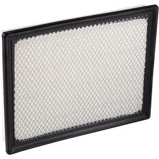 Ryco Air Filter A491, , scaau_hi-res