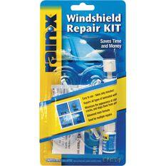 Rain-X Windshield Repair Kit, , scaau_hi-res