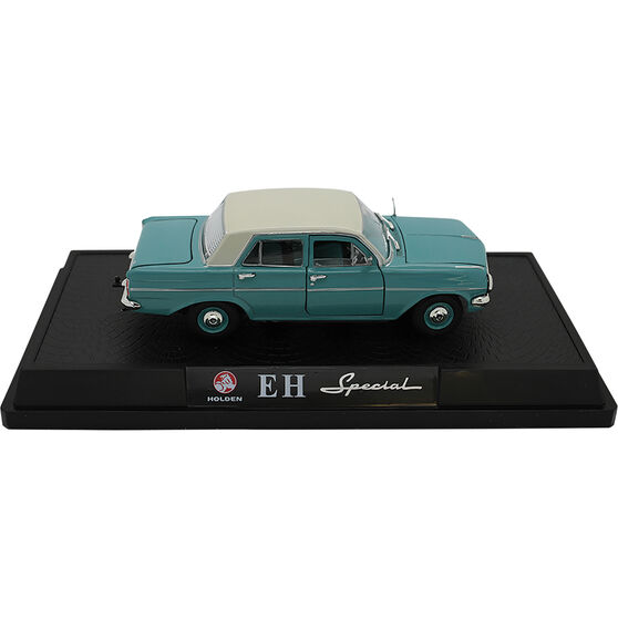 Die Cast, Holden EH Special - 1:32 scale model, , scaau_hi-res