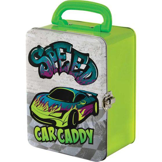 Metal Carry Case, , scaau_hi-res