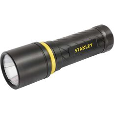 Stanley Flashlight 350 Max Lumen, , scaau_hi-res