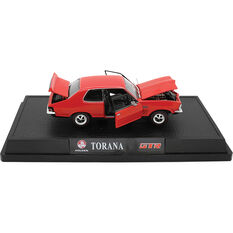 Die Cast, Holden Torana LC GTR XU-1 - 1:32 scale model, , scaau_hi-res