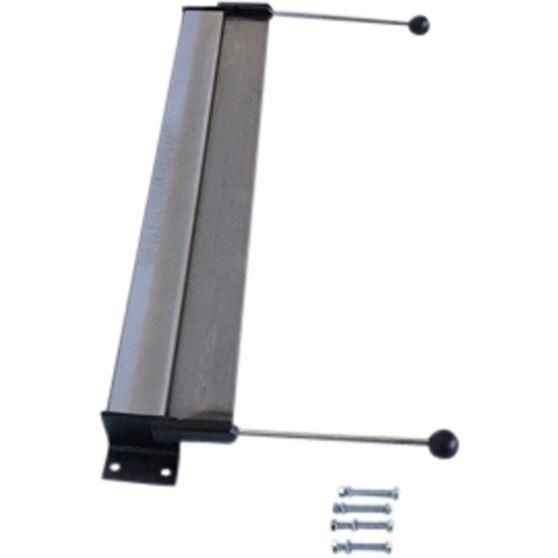 SCA Bending Brake - 29 inch / 70cm, , scaau_hi-res