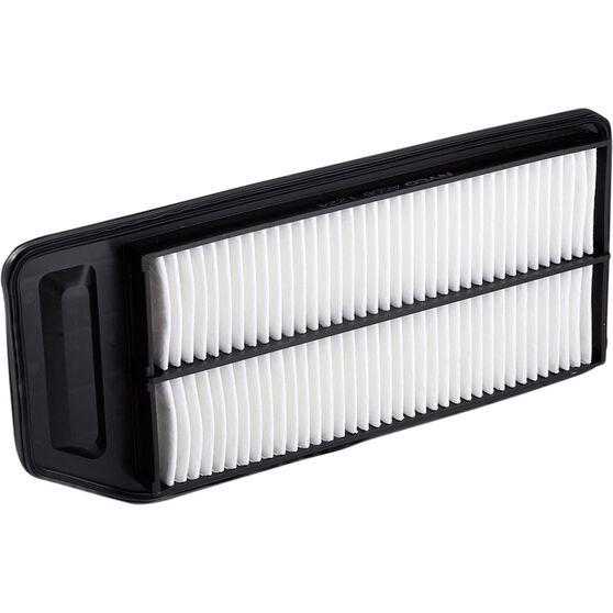 Ryco Air Filter - A1508, , scaau_hi-res