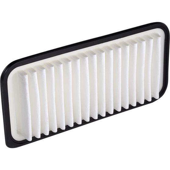 Ryco Air Filter - A1427, , scaau_hi-res