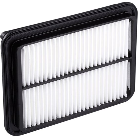Ryco Air Filter - A446, , scaau_hi-res