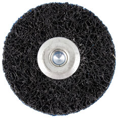 Rapid Strip Disc - 100mm x 12mm, , scaau_hi-res