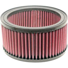 Air Filter - E-3270, , scaau_hi-res