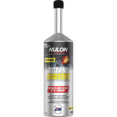 Nulon Pro Strength Octane Booster 500ml, , scaau_hi-res