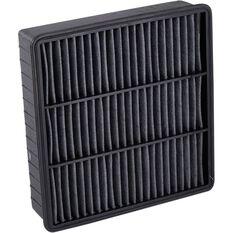 Ryco Air Filter A1311, , scaau_hi-res