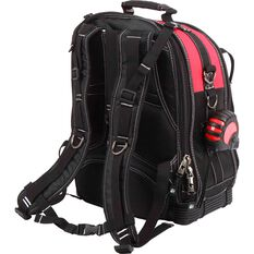 Backpack Tool Bag, , scaau_hi-res