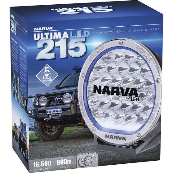 Narva Ultima 215 DrivingLight, , scaau_hi-res