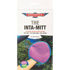 Bowden's Own The Inta Mitt, , scaau_hi-res
