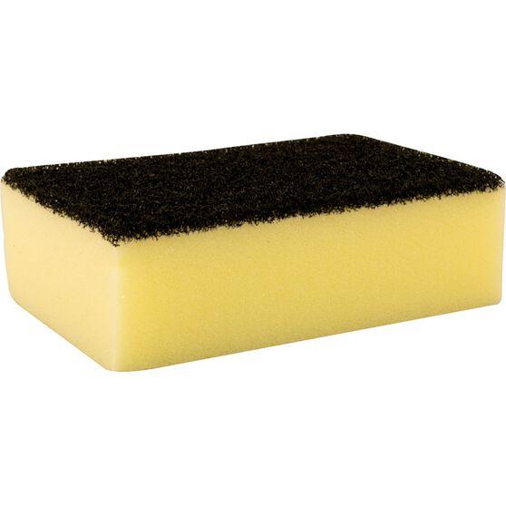 SCA Bug Sponge, , scaau_hi-res